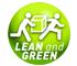 lean&green_xsmall